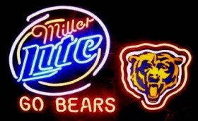 miller_lite_chicago_bears_go_bears_neon_sign-neon_signs-beer_neon_signs-1-2-2-207-2424_8