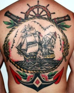 navy-back-tattoo