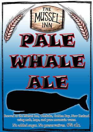 pale-whale-05-1web