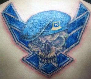 SA_tattoo_021210_3