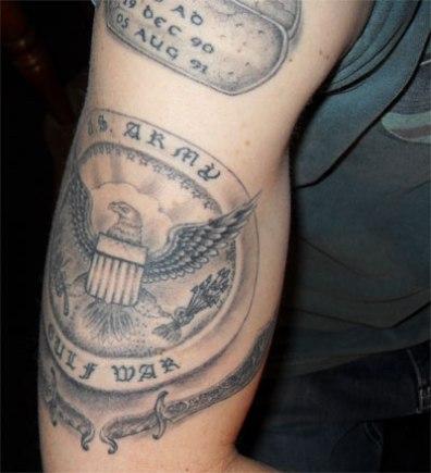 SA_tattoo_021612_6m