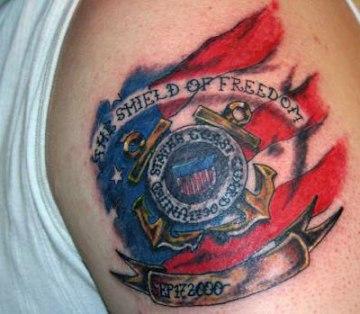 SA_tattoo_021810_6