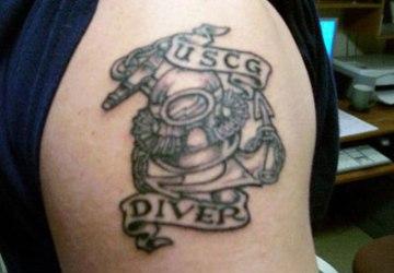 SA_tattoo_042710_10m