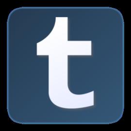 tumblr-logo1-300x300