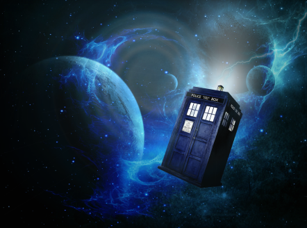 tumblr_static_tardis_wallpaper___dw_by_vampiric_time_lord-d5luyi7