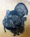 Turkey-Tattoo-e1320875779678