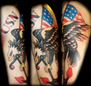 USN_Tattoo_Finished_3_by_tiffy_toxic