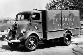 1936-Studebaker-2M625-COE-Hohenadel-Beer-2