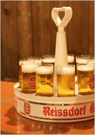 Inky Beer Factoid: November 18 (2/6)