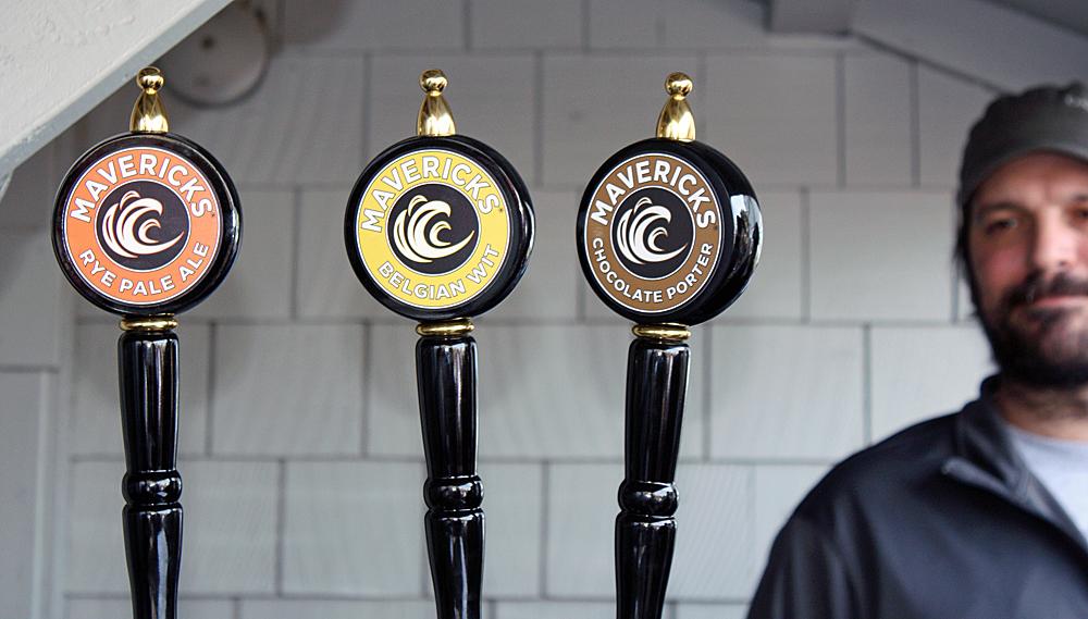 Inky Beer Factoid: November 18 (4/6)