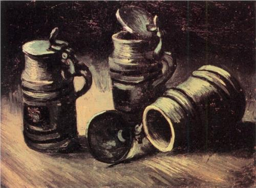 beer-tankards-1885(1)_jpg!Blog