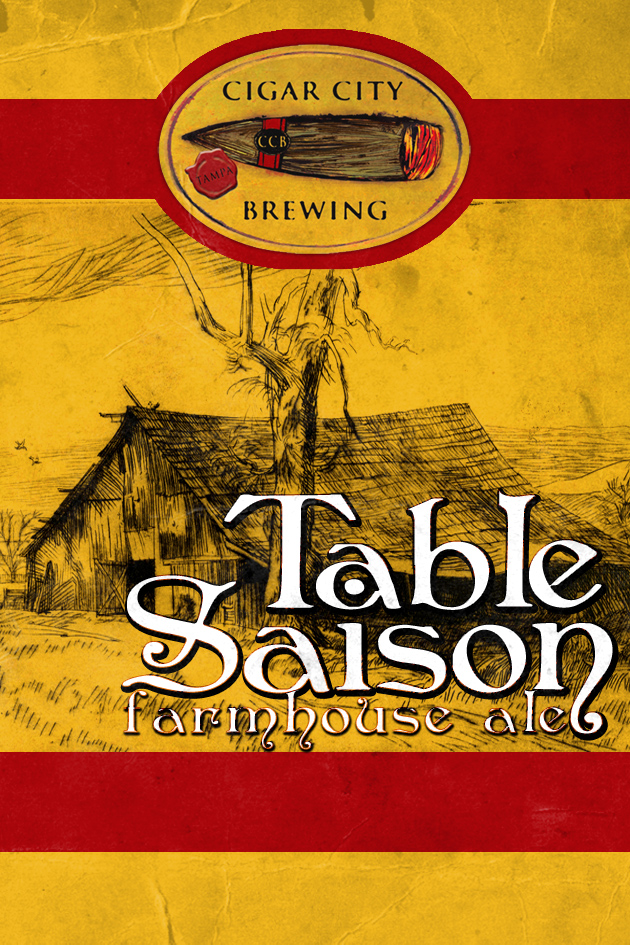 Inky Beer Factoid: November 18 (6/6)
