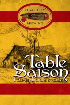ccb-table_saison4