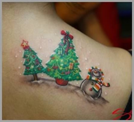 christmas_tattoo_17