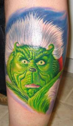 christmas_tattoo_grinch_20