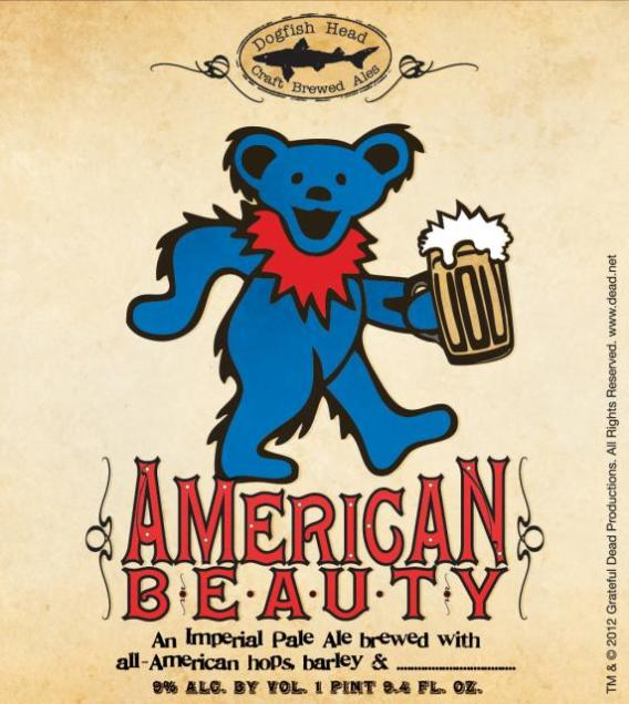 DFH_AmericanBeautyFull.preview