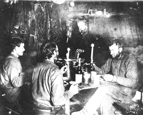 Drinking_Miners