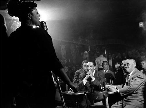 Ella-Fitzgerald-Duke-Ellington-Benny-Goodman-1948