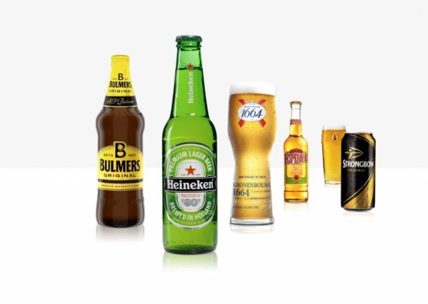 heineken strategic brands_0