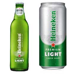 heineken_light_bottle_can