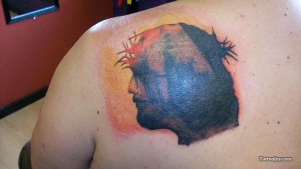 jesus-tattoo-9754206