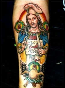 jesus_cajun_chef_tattoo-s446x600-52031