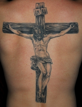 Jesus_Tattoo
