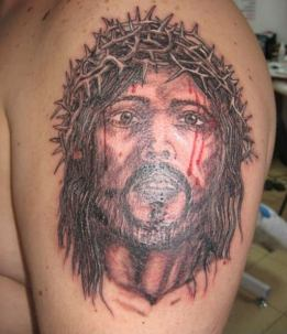 jesus_tattoo_42
