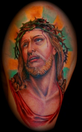 Jesus_tattoo_54
