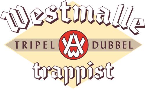 Logo-westmalle