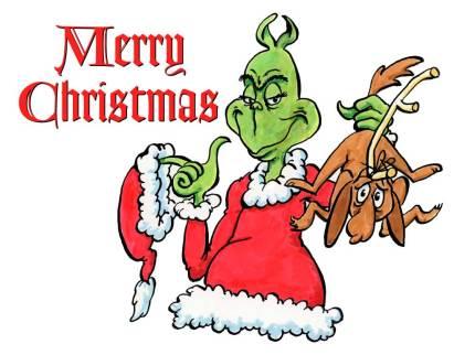 Merry-Christmas-christmas-465663_1024_768