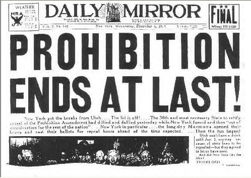 prohibition-ends-at-last