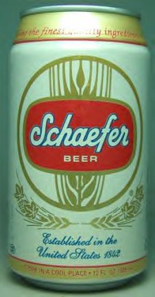 schaefer-beer-can