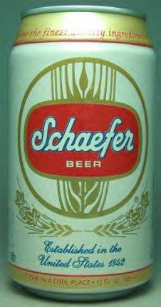 schaefer-beer-can
