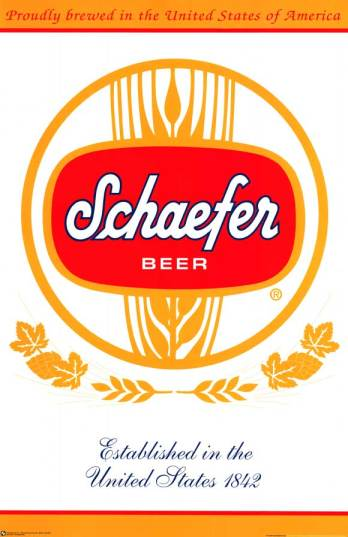 schaefer-beer-movie-poster-2008-1020421794