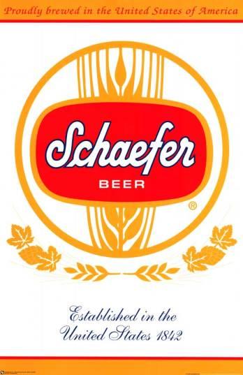 schaefer-beer-movie-poster-2008-1020421794