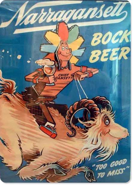 seuss-beer