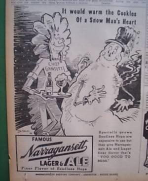 Seuss-Snowman-Ad1