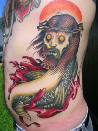 small_zombie%20jesus%20fish%20tattoo