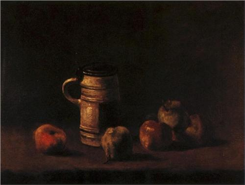 still-life-with-beer-mug-and-fruit-1881.jpg!Blog