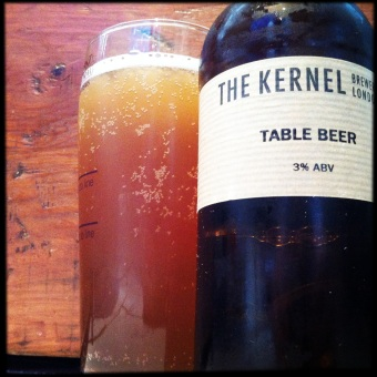 Table-Beer