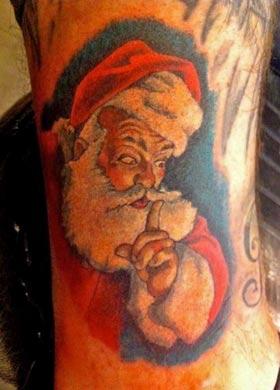 tattoo_280_1426499a