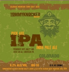 TommyKnocker%20Pick%20Axe%20IPA%20label_preview