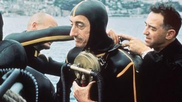 120716094411-cousteau-jacques-story-top