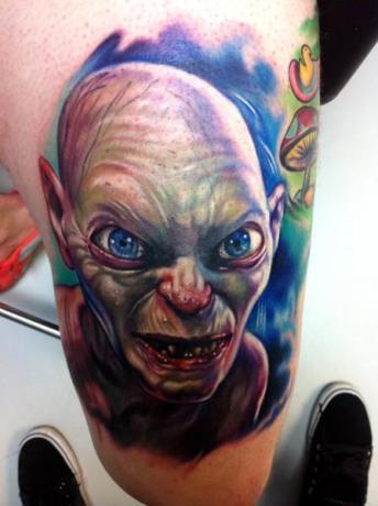 13595-tatuaje-de-gollum_large