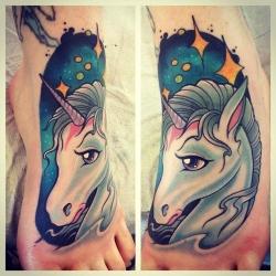70-intriguing-unicorn-tattoos--large-msg-136778437369