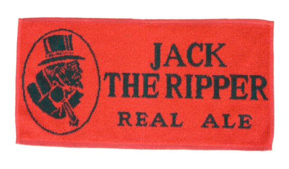 BT111-Jack-The-Ripper-Real-Ale