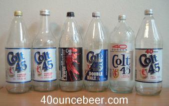 colt45bottles