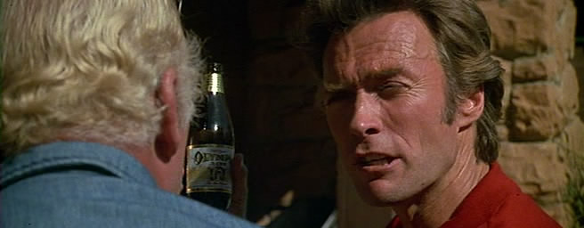 es_eiger_sanction_clint_eastwood_frame_zion_lodge_beer_olympia_AA_01_01a