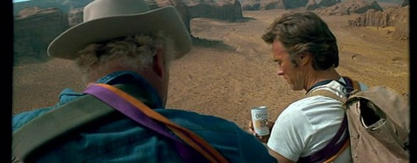 es_eiger_sanction_clint_eastwood_monument_valley_beer_olympia_AA_01_01a